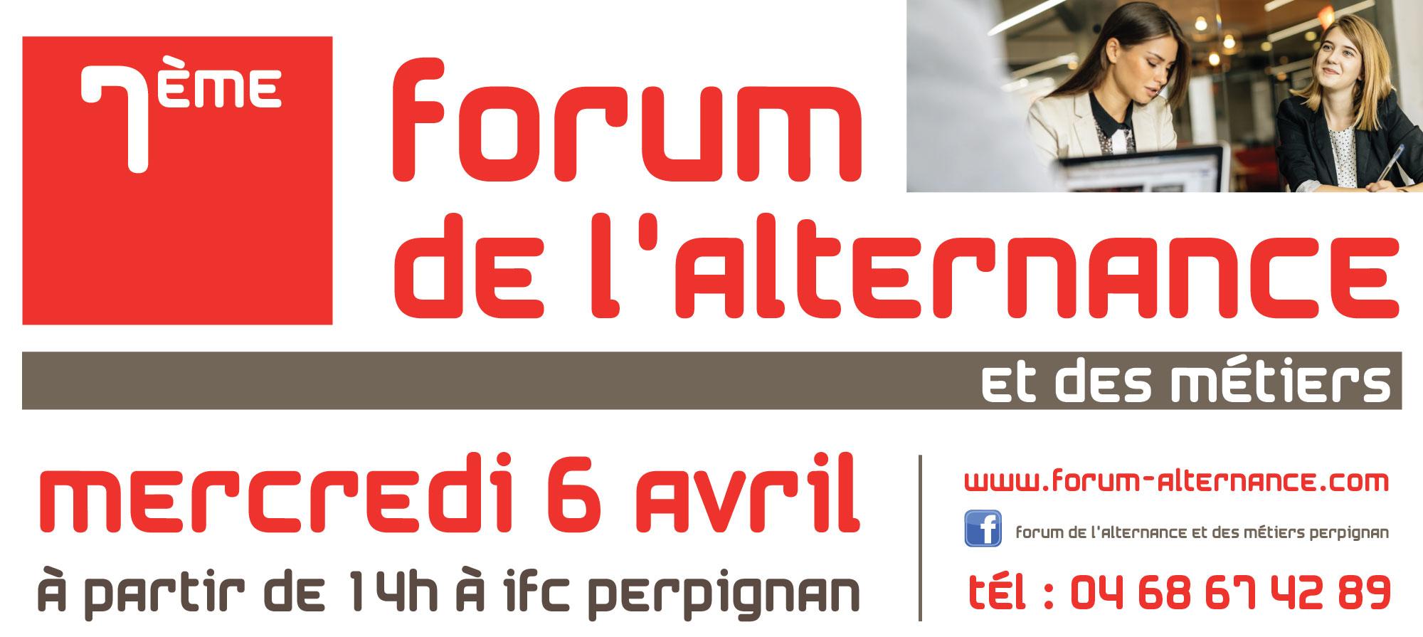 forum-alternance-2016