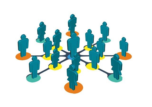 Comment bien entretenir son réseau social professionnel