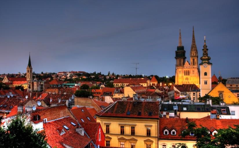 Top 10 des villes les plus dynamiques en France